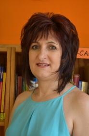 Anien Maritz Biblioteek