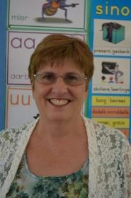 Karin Holtzkamp