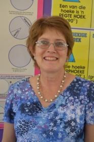 Ina Lombard