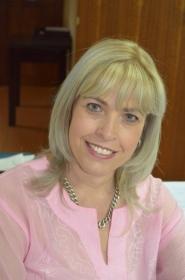 Karen Roelofse Admin