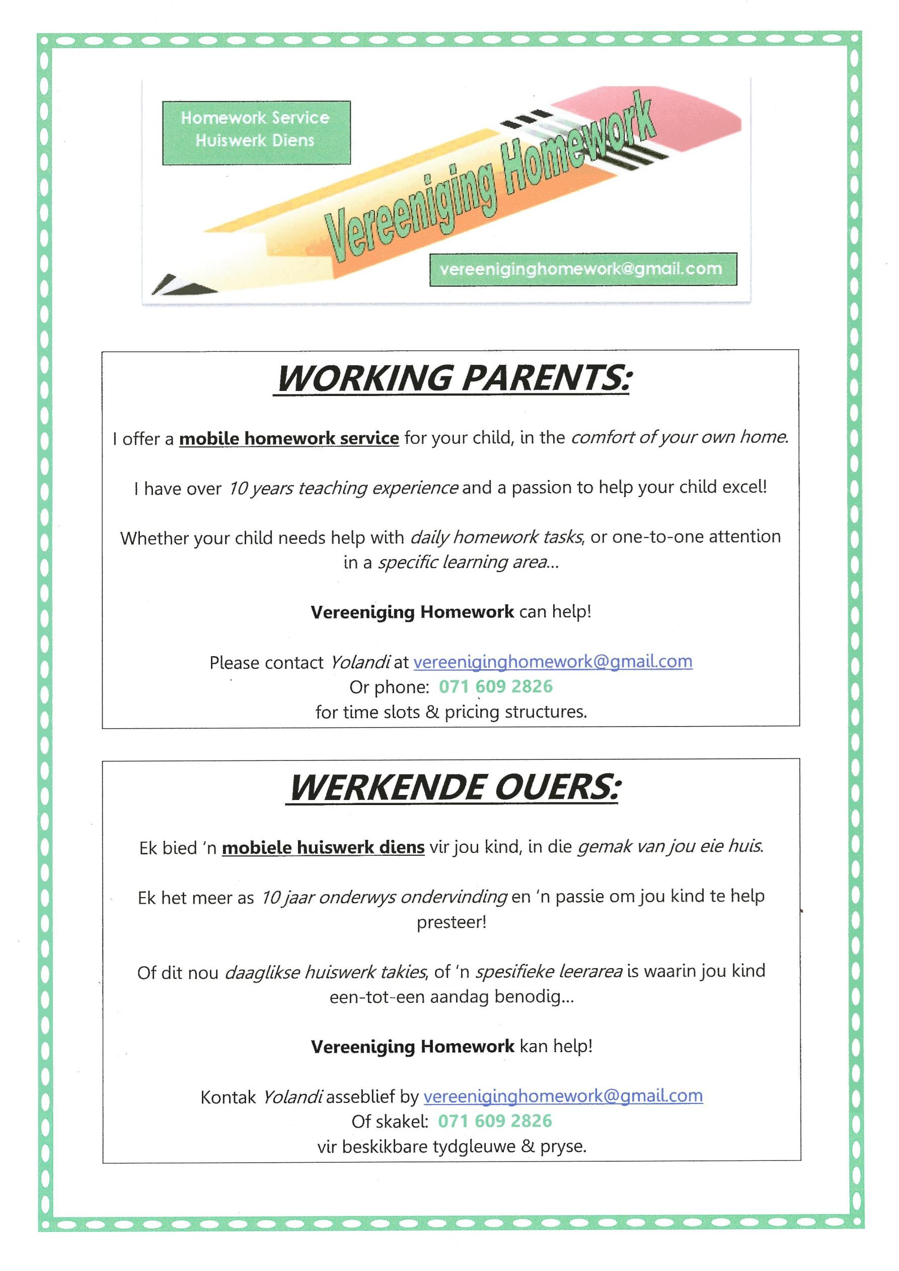 Huiswerk hulp Home work assistance-page-001