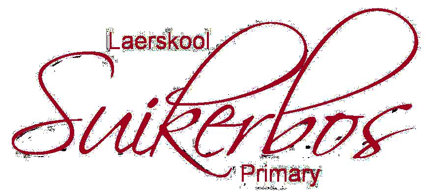 Laerskool Suikerbos Primary